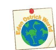 Eden Ostrich World