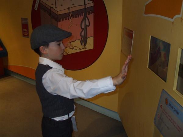 Thackray Museum