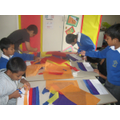 Eid Learning Day 2010-2011