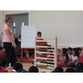 Foundation Stage Assembly