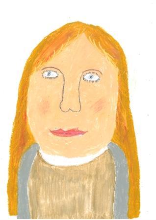 Mrs Green Class 6