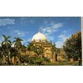 Prince of Wales Museum Mumbai.
