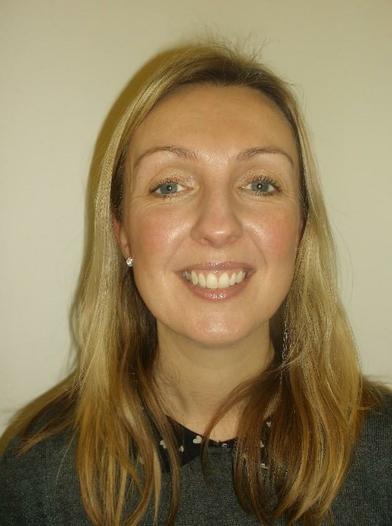 Mrs Sarah Potts-Teaching Assistant, Play leader