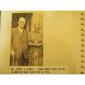 Mr John Sidwell 1962.JPG