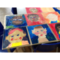 How talented are we in Year 3/4!!