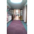 FPH Corridor