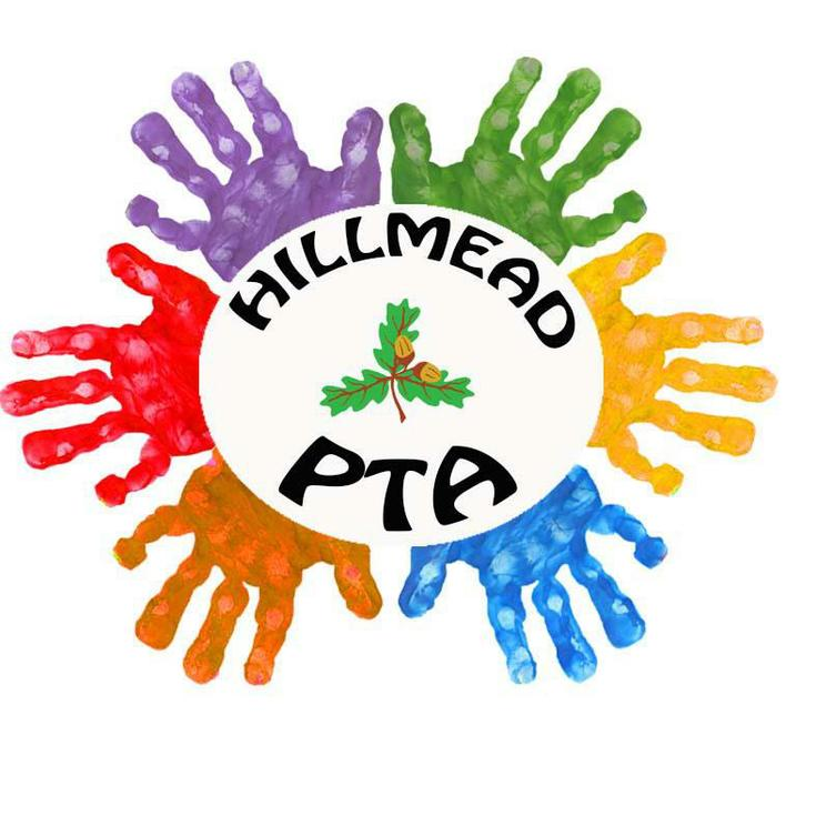 HIllmead PTA Logo