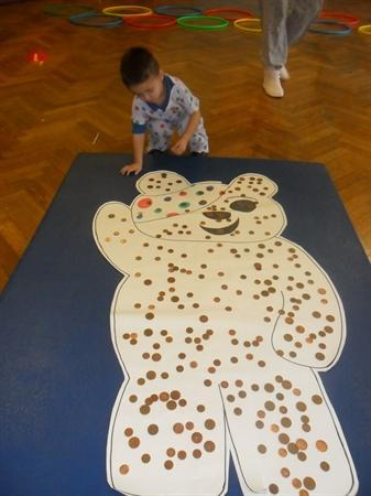 Pudsey Coin Collection (14)