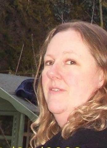 Mrs Jo Pridmore - Associate Member - Legal