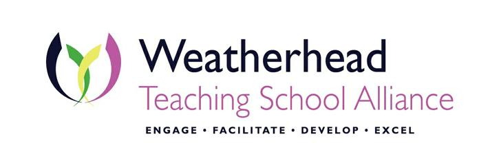Weatherhead Teaching Alliance Logo