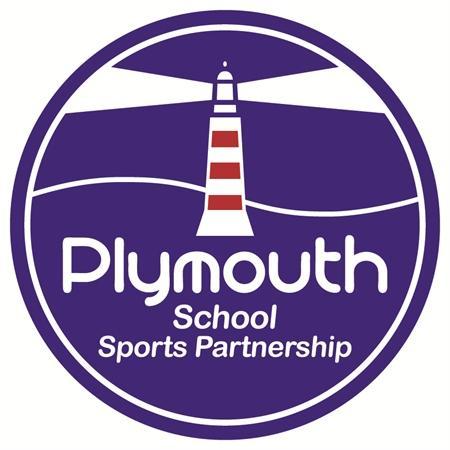 Plymouth School's Sports Partnership