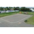 FPH Playground