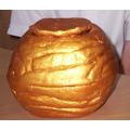 Clay Pot (Year 5)