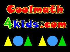 Coolmath4kids