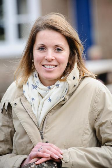 Laura Browne