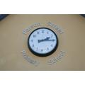 The Famous Parson Street Clock!