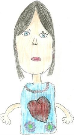 Mrs Spouge, Parent Liaison