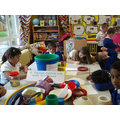 Measuring diameter and circumference in Y2
