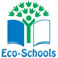 Eco-Schools Award