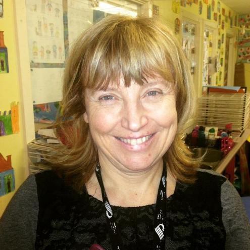 Ms S Roberts Blwyddyn 5 / Year 5 Elen