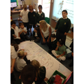 Y4 Learning together