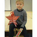 Willow class winner
