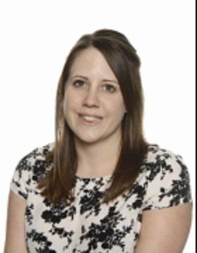 Mrs A Hanney - KS1 Leader (Maternity Leave)