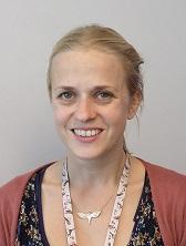 Mrs L Hughes - Ash Class Teacher & Music Specialist
