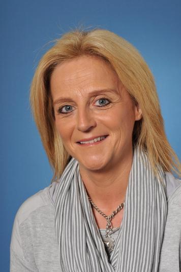 Mrs Jane Smyth