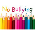 Anti-Bullying Week 15th-22nd November 2013
