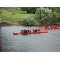 Bell Boating Regatta: Saturday June 22nd