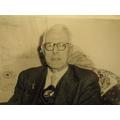Mr John Sidwell.JPG