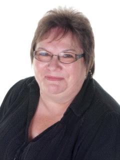Mrs J Shearer  - Learning Mentor