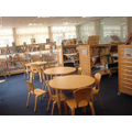 Learning Resources Centre