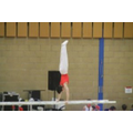 Daniel Smyllie- Olympic Star in the making!