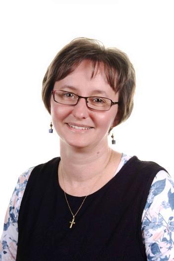 Mrs M Zorenyi