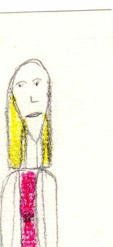Mrs Close: Headteacher
