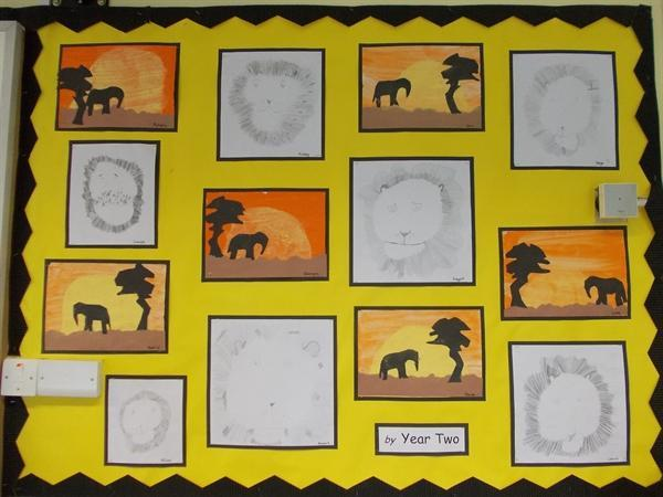 African Arts Week