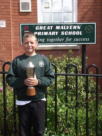Contribution to school sport