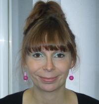 Miss L Cornford (Teacher)