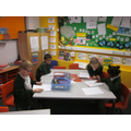 Y3 Learning together