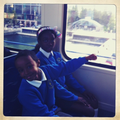 Greenwich Observatory Trip