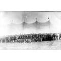 1909 fete.jpg