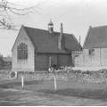 1950's.jpg