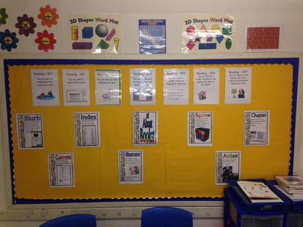 St. Austins Catholic Primary School. | Riverbank Road, Liverpool L19 9DH | +44 151 427 1800
