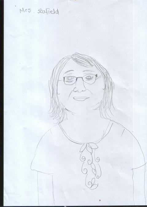 Mrs Schofield, SMSA.jpg