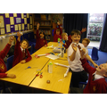 Making rubber balls - Forces in Science