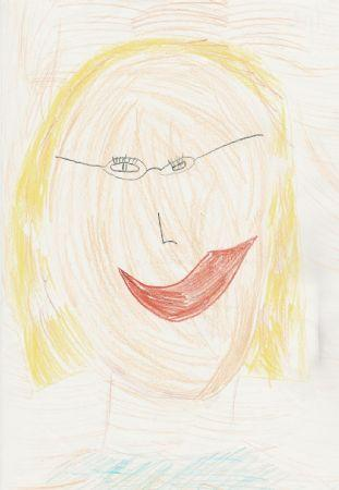 Trudie Watkins, Teaching Assistant