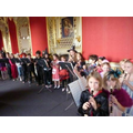 Recorder Day at Strawberry Hill House