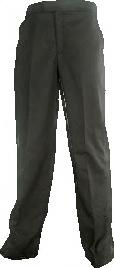 Boys, Black or Grey Trousers